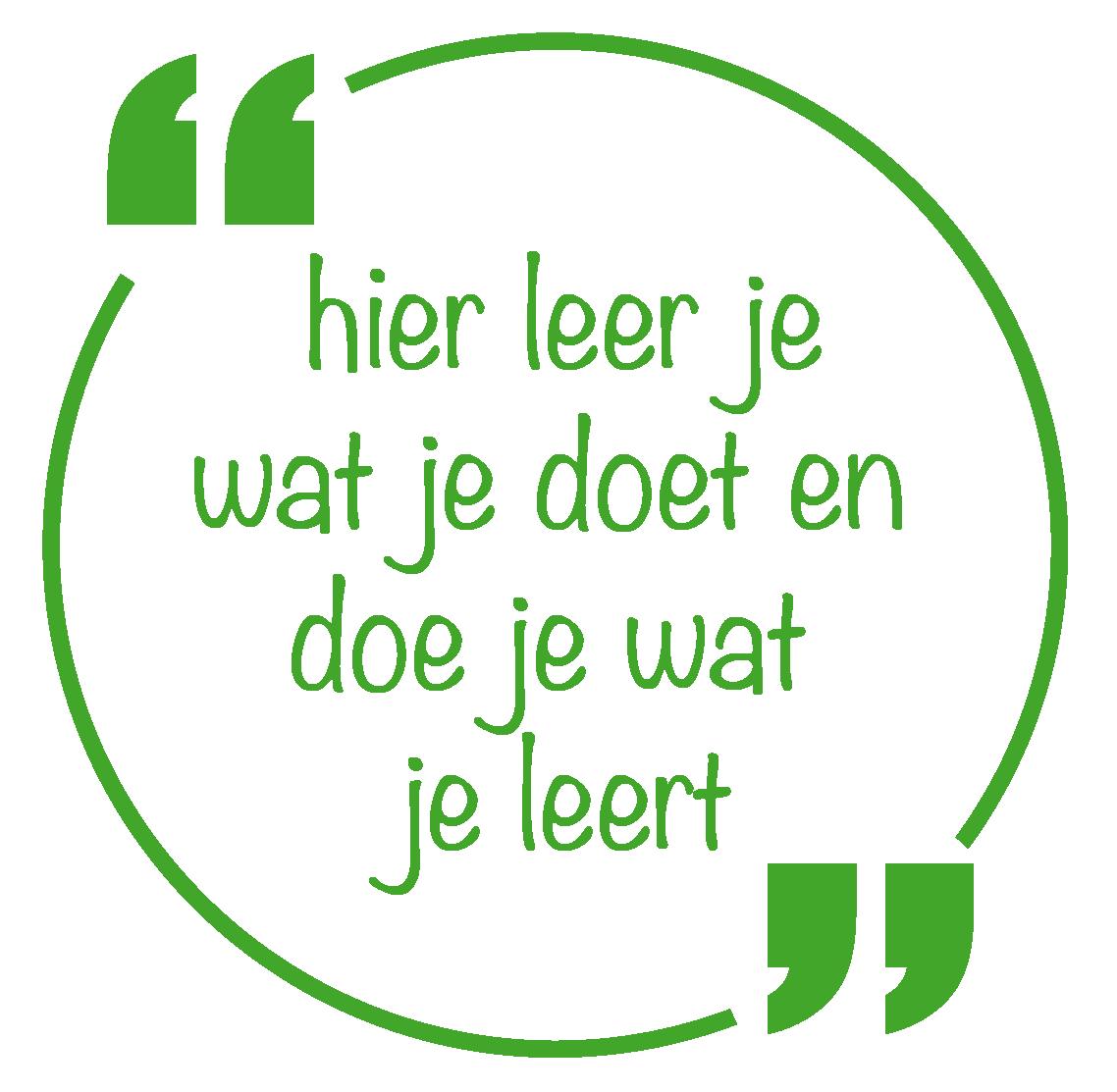 quote-01