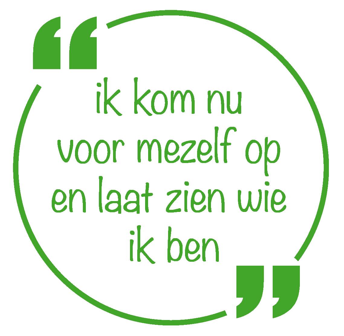quote-04