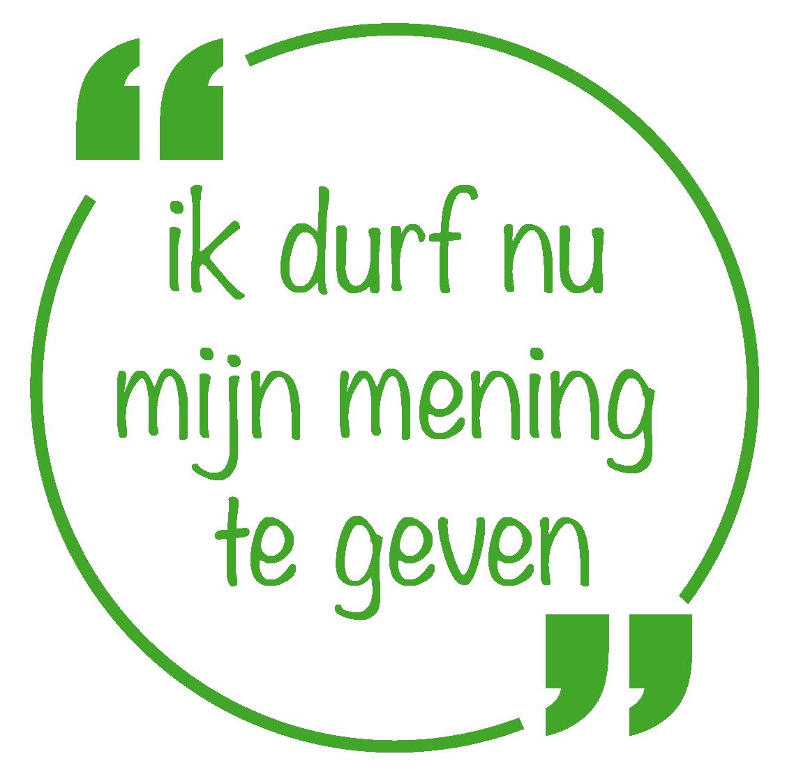 quote-07